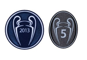 CL-Trikot1314-logos